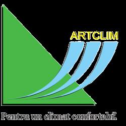 Artclim